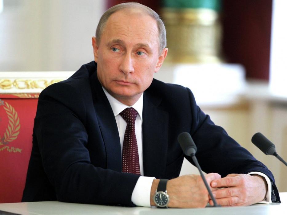 Картинки по запросу Майский указ Владимира Путина.