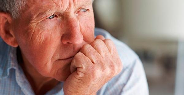 астрахань кредиты пенсионерам как погасить кредит почта банк через приложение