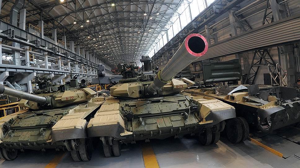 военная промышленность в картинках обоих полов