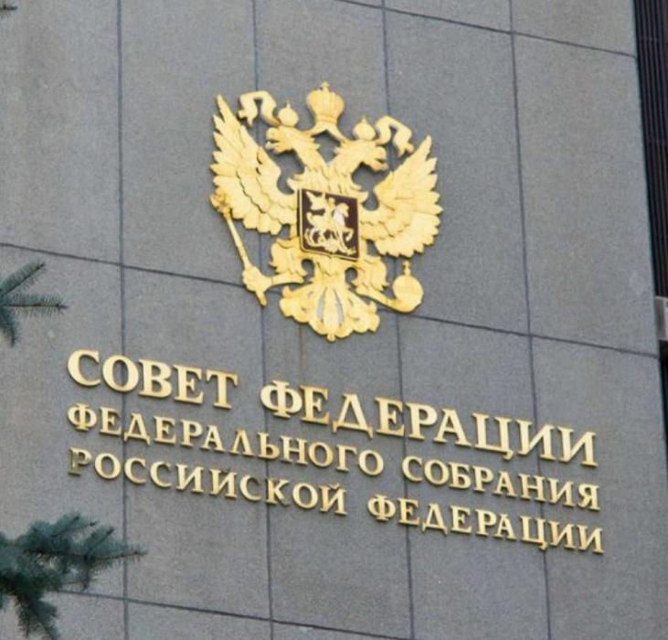 Игорь Бабушкин рассказал, какие напряженные дни ждут его в Москве