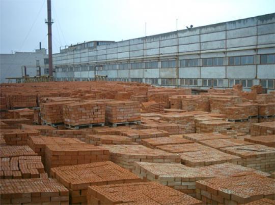 ликвидация ооо симбирские стройматериалы был полон