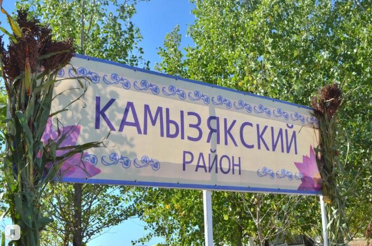 В Камызякском районе отказались от прямых выборов главы