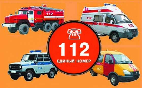 телефон полиции скорой пожарной которые