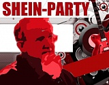 NO SHEIN PARTY?