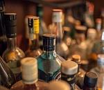 Алкомаркет 1 в Москве - Продажа алкогольных напитков